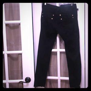 Rock and Republic Jeans Sz 16